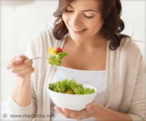 High-protein Total Diet Replacements may be the Key to Healthy Weight Management