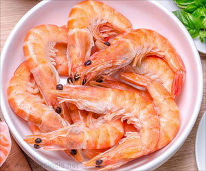 Small-scale Farming of Freshwater Prawns Could Prevent Schistosomiasis