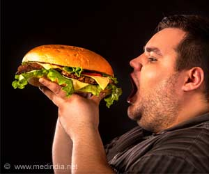 Here's How Fatty Food Like Margarine Can Cause Inflammatory Bowel Disease