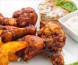 Bird Flu Virus Gets Killed at Cooking Temperature