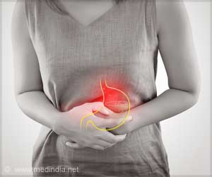 Diarrhea Caused by Newly Identified Stomach Gas – Hydrogen Sulfide