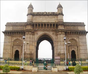 Mumbai: Second-most Honest City in World