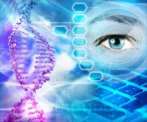 Genetic Factors Responsible for Heterogeneity of Myopia Identified