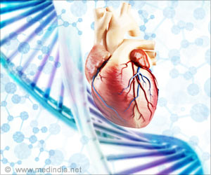 Twin Studies Shed New Light on Cardiac Arrhythmia-Causing Genes