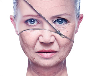 DNA Inherited Only from One's Mother may be Key for Healthy Aging