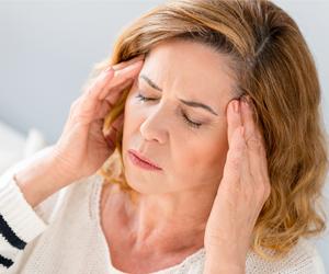Disturbances in Sleep-wake Cycle may Indicate Alzheimer's Disease Much Earlier