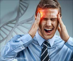 World Brain Day 2019 Focuses on Migraine