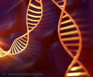Gene That Causes Hereditary Hypertension and Brachydactyly Type-E Discovered