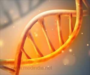 Predicting Alzheimer's Disease Risk - Multiple Gene Testing Better Than APOE Gene Testing Alone