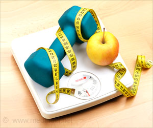 Key to Successful Weight Loss Uncovered