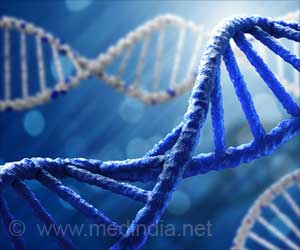 One to Ten Mutations Needed to Drive Cancer, Says Study