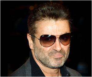 George Michael Woke Up With Different Accent