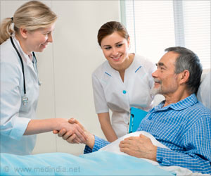 Research Agenda to Improve Hospitalized Care for Geriatric Patients