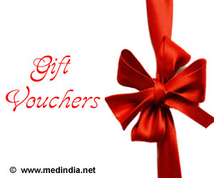 Gift Coupons Becoming More Popular Than Gifts: Survey