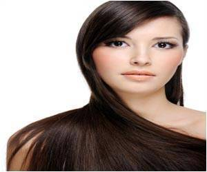 Hair Dyeing to Become Natural and Permanent With New Technology