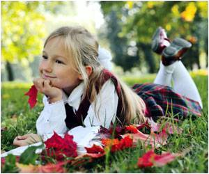 Green Neighborhoods Enhance Memory and Attention in Schoolchildren