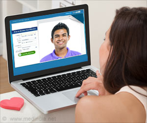 Indian Women are No More Hesitant About Online Dating and Planning Dates: Survey