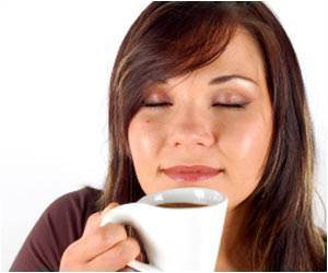 Caffeine Intake Alters Estrogen Levels in Asian Women