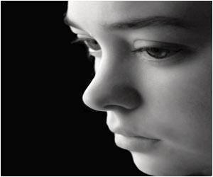 Self Harm Thrice as Likely in Bullied Children