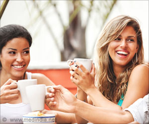 Coffee Has Nothing to Do With Lifestyle Diseases Such as Obesity and Diabetes