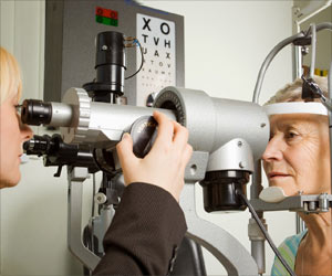New Devices to Test Retinal Cells Discovered