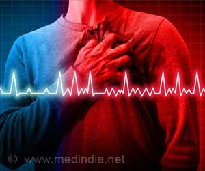 New AI Neural Network can Spot Heart Failure from Just 1 Heartbeat