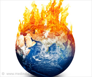 Scientists Who Question Global Warming Relevance Being Crucified