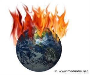 Climate Report by Government Says US Already Feeling Negative Impact of Global Warming