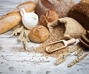 Gluten in Wheat, Rye, Barley Reduces Risk Of Type 2 Diabetes