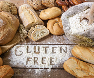 Enzyme Tablet may Help Reduce Side Effects Among Gluten-Sensitive People