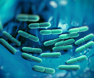 Microbiome Study Should Be Integrated With Precision Medicine