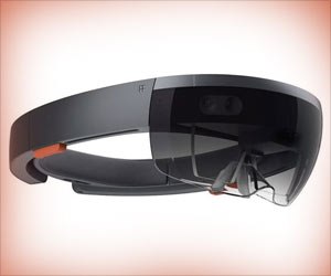 UK Receives Approval for Bionic Vision System Clinical Trial
