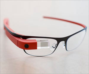 Google Glass-based Technology May Help People with Autism in India