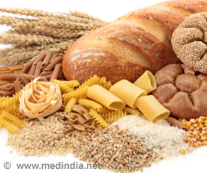 Millers' Association Helps to Resume Fortified Distribution of Wheat Flour in Gujarat