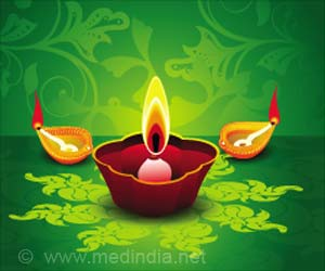 Go Green This Diwali: Eco-friendly Ways to Celebrate the Festival of Lights
