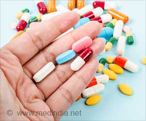 Updated Guidelines for Treatment and Prevention of HIV Infection Released