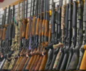 Gun Shops Can Prevent Suicides