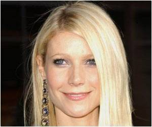 Gwyneth Paltrow's Dubious Hangover Cure