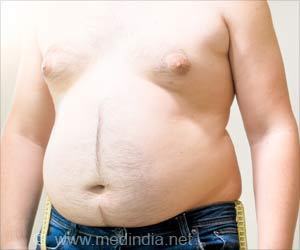 Adolescent Boys with Gynecomastia Do Not Need Hormone Lab Tests