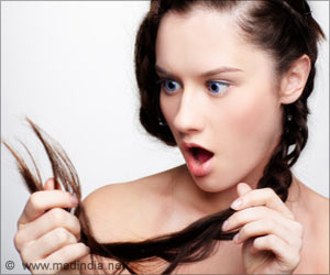 Ways to Combat Hair Loss