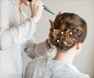 Hair Styling Tips for This Festive Season