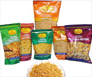 Haldiram Products Safe For Consumption: Food and Drug Administration of Maharashtra