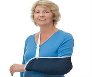Important Public Health Impact Seen With Wrist Fractures
