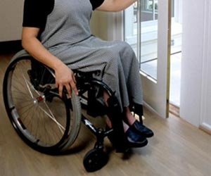 Paralyzed People With Spinal Cord  Injuries Could Regain Movements With a New Drug