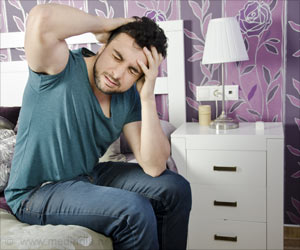 Hangovers Get Worse as We Grow Older: Health Experts