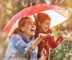 Cool Ways to Freshen Up Your Home This Monsoon