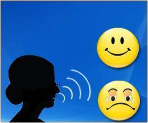 Women are Generous With Use of Emoticons in Text Messages and Emails