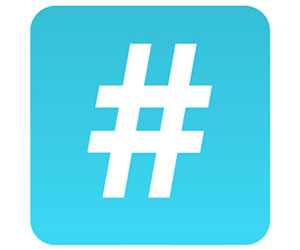 Hashtag: 2012 Word of the Year