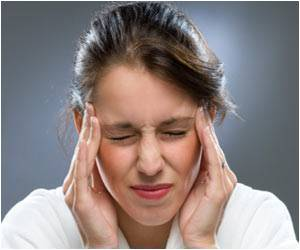 Brain Stimulation Technology to Ease Migraine Pain