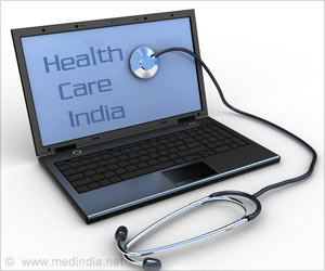 India and Sri Lanka Discuss Enhanced Cooperation in Health
